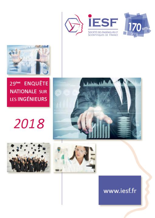 Enquête Nationale 2018 (brochure)