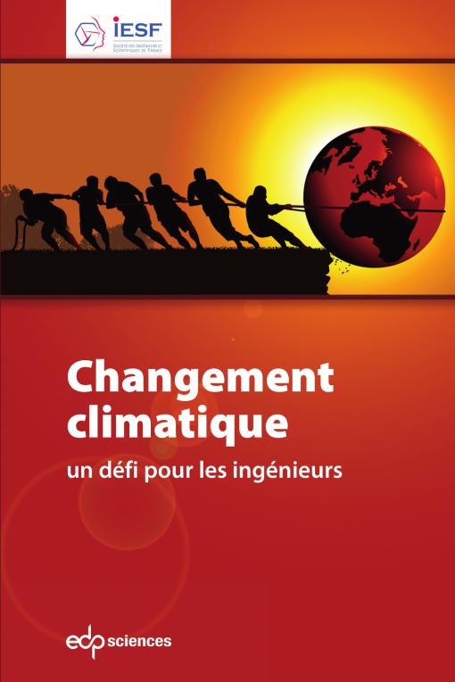Changement climatique un défi pour les ingénieurs