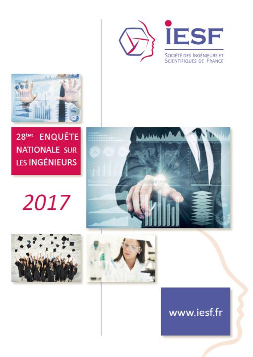 Enquête Nationale 2017 (version numérique - PDF)