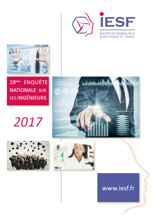 Enquête Nationale 2017 (brochure)