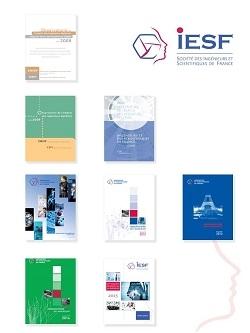Enquêtes Nationales format PDF