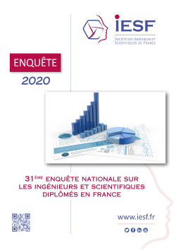 Enquête Nationale 2020