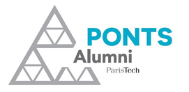 PONTS ALLIANCE