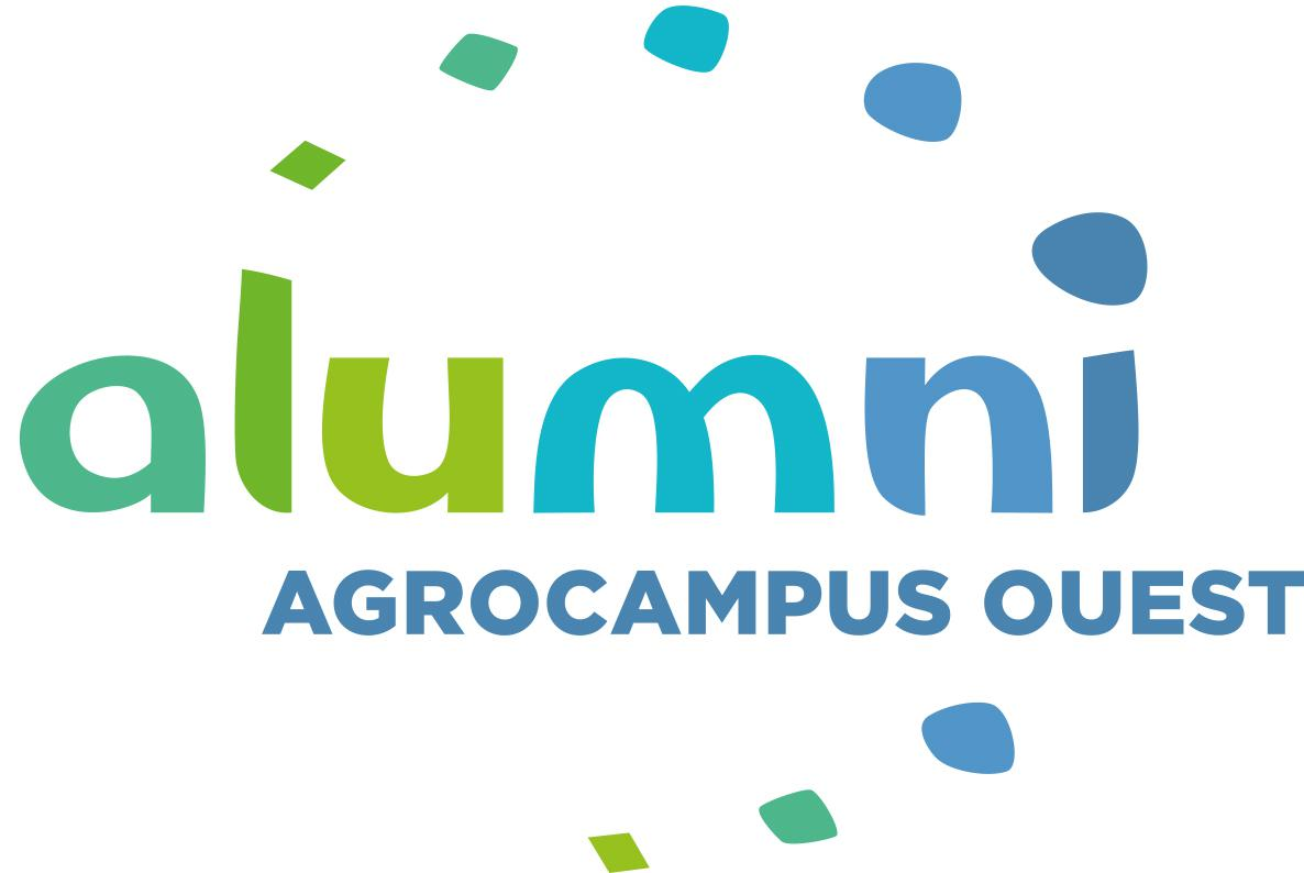 AgroCampusOuest Alumni