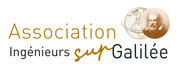 ASSOCIATION INGENIEURS SUP GALILEE AISG