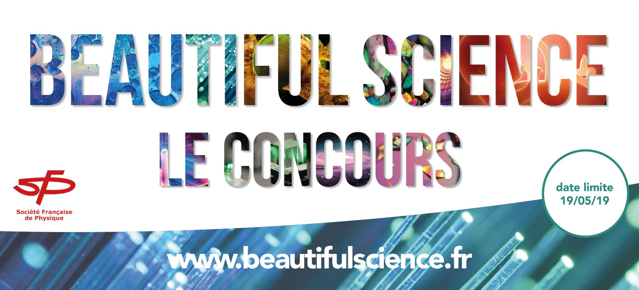 encart web_BeautifulScience