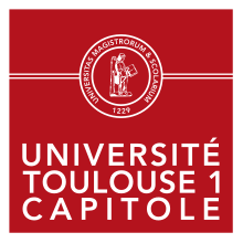 220px-Université_Toulouse_1_(logo).svg