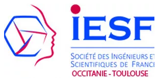 IESF-Occitanie-Toulouse