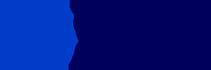 MG-2-web-header-CGE2017
