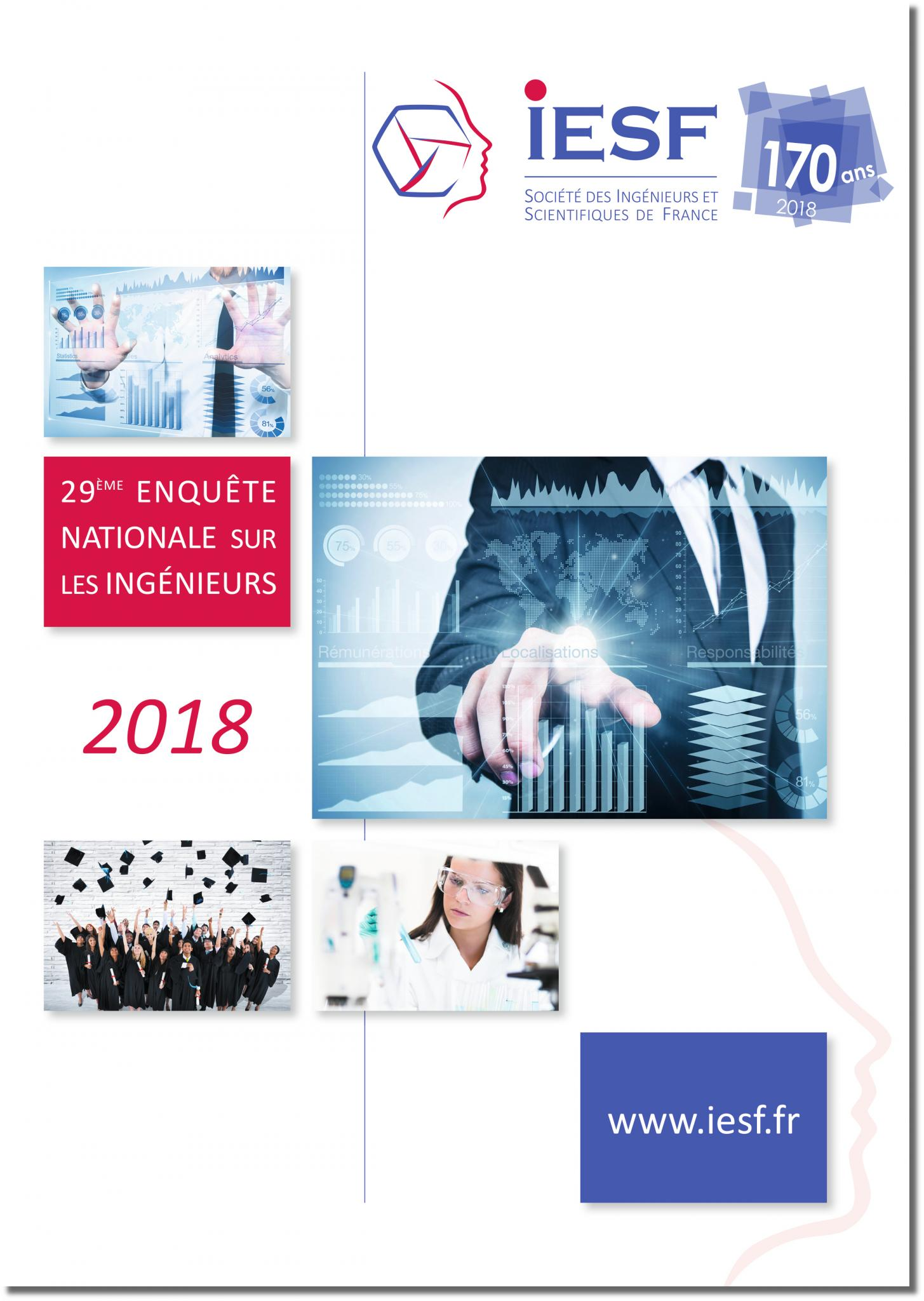 IESF-COUV-ENQUETE2018